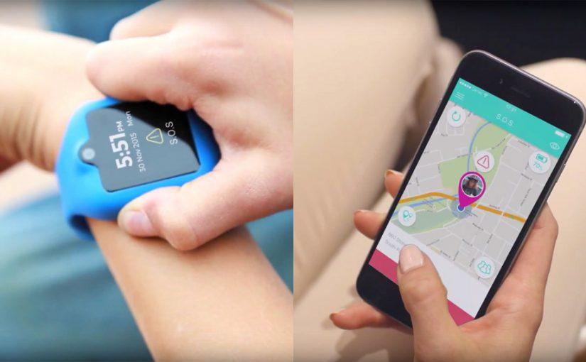Для чего нужны smart часы и надо ли их приобретать?
