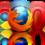 Веб-браузеры — программное обеспечение