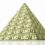 Заработок в сети на финансовой пирамиде