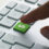 Копейка рубль бережет в онлайн заработке