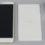 Почему именно модель Xiaomi Mi Max 2? Обзор