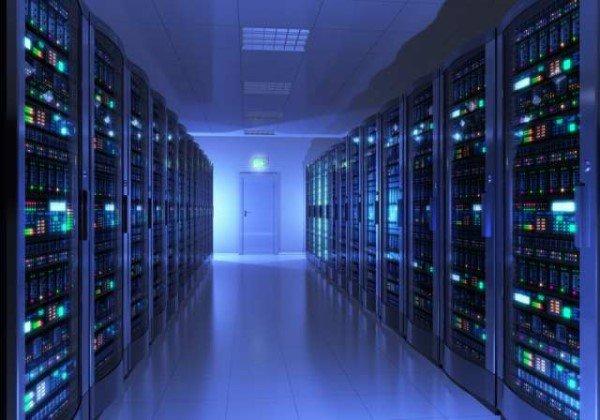 как пользоваться сервером на хостинг