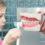 Когда и для чего вести ребенка к дантисту
